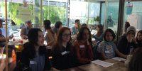 Avanos_Rehber ile Toplantı 1