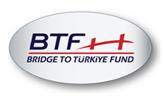 Bridge to Türkiye